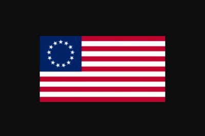 Betsy Ross flag, The Betsy Ross story, The Ross question, The First Flag, Symbolism, Nike controversy, betsy ross children, betsy ross timeline, betsy ross flag meaning, betsy ross flag dimensions, when did betsy ross die, when was betsy ross born, betsy ross flag etiquette,
