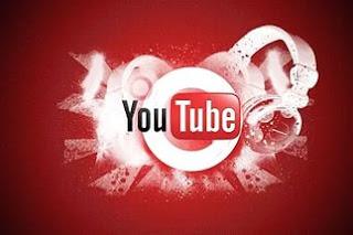 Оптимизация видео канала YouTube