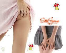 obat sakit-obat gatal selangkangan dan pantat manjur
