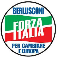 Forza%2BItalia.jpg