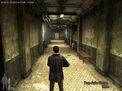 Max payne 2 the fall of max payne one ps2 cheats, cheat codes.