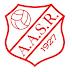 AASR fará peneira para reativar e formar equipes do Futebol de Base do clube