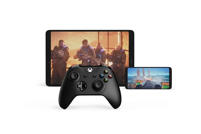 Microsoft will have more than 150 xCloud games in iPhone, Samsung and Android when it launches tomorrow