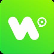 WhatsTool Toolkit for WhatsApp premium Unlocked APK Download