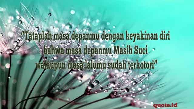 quotes kata kata bijak islami