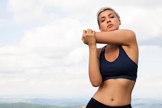 ficar em pé para emagrecer perder peso fácil