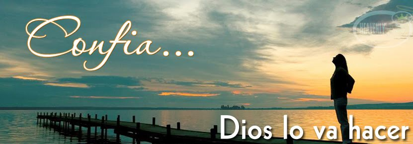 17 Imagenes Para Portada De Facebook Frases De Dios Imagenes