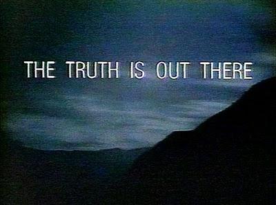La+verdad+esta+ah%C3%AD+fuera.jpg