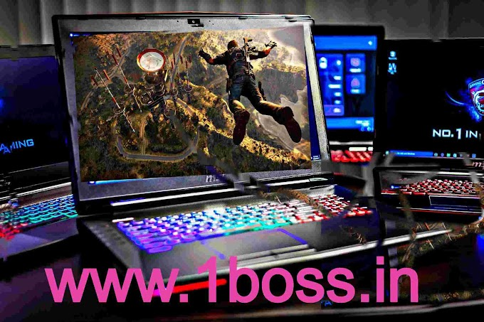 Top 1 Laptops Games | #Games For (2GB) RAM | High Quality Laptops Games