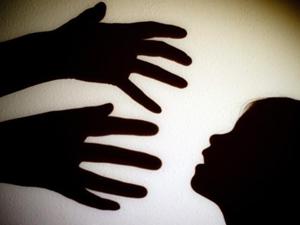 Polícia Civil prende suspeito por estupro de vulnerável no interior do RN