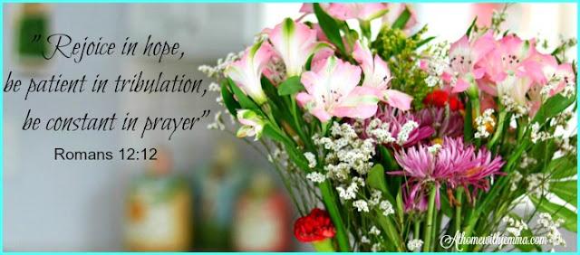 recipe, homemaker, baker, faith, scripture, cooking, baking, rhubarb