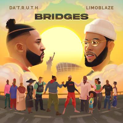Album: Limoblaze & Da' T.R.U.T.H – Bridges