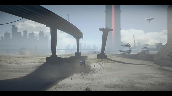 7th-sector-pc-screenshot-www.deca-games.com-1