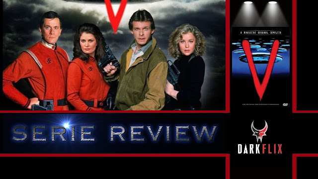v-minisserie-1983-serie-review