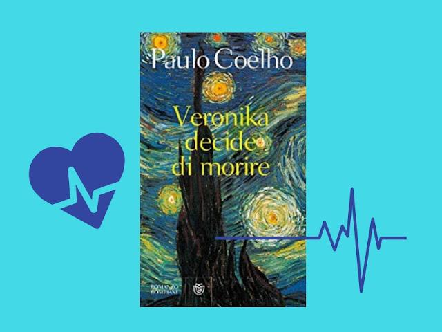 Veronika decide di morire: la scelta più facile
