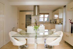 Kitchen Design Dubai: Best One Around