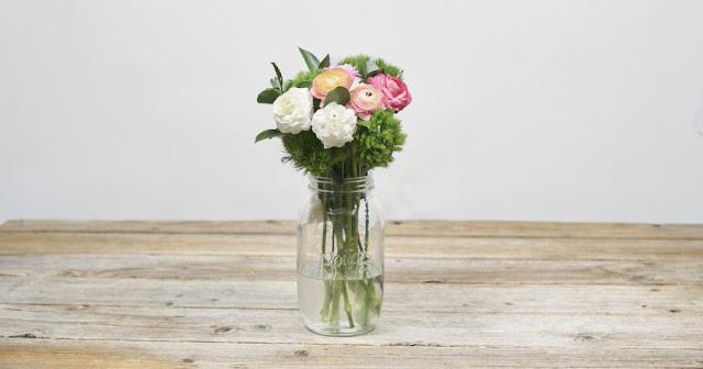 manfaat-cuka-untuk-bunga-tetap-segar