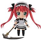 Nendoroid Queen's Blade Airi (#168A) Figure