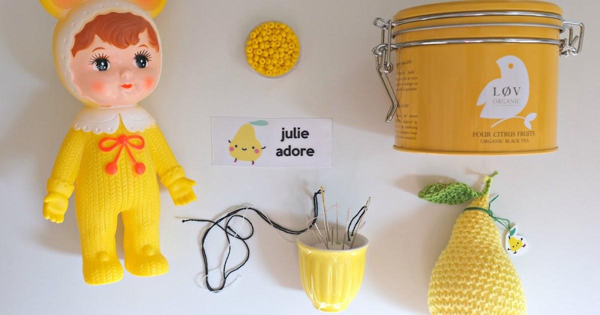 julie adore les tiquettes pour vos cr ations. Black Bedroom Furniture Sets. Home Design Ideas