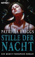 https://www.randomhouse.de/Taschenbuch/Stille-der-Nacht/Patricia-Briggs/Heyne/e507799.rhd