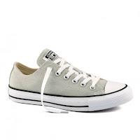 sneaker-CONVERSE-All-Star-Ox-Canvas-grigie