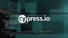 cypress-web-automation-testing-from-zero-to-hero