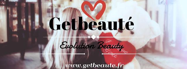 www.getbeaute.fr