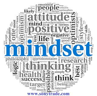 Minset, Mental dan Sikap adalah Segalanya