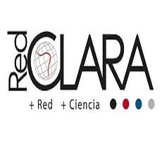 Red Clara