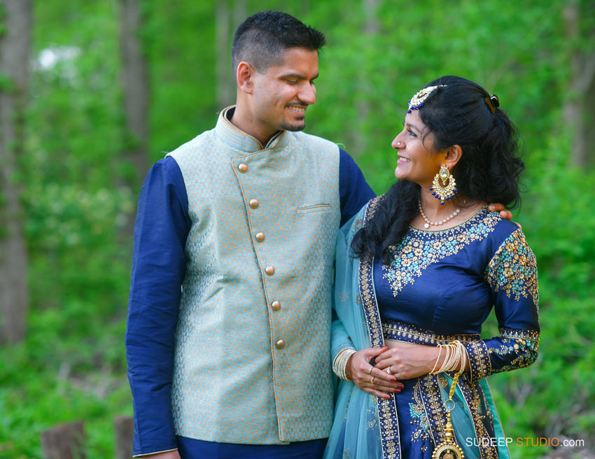 South Asian Indian Wedding Photography Farmington Hills by SudeepStudio.com Ann Arbor Indian Wedding Photographer