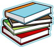 Free Books | Buku Gratis