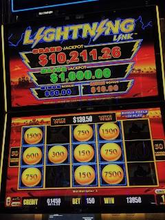 Free Play At Reno Casinos