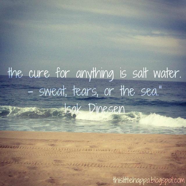 Beach Life Quotes. QuotesGram