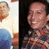 Hernán Ariza, el más fiel amigo del Cacique de la junta