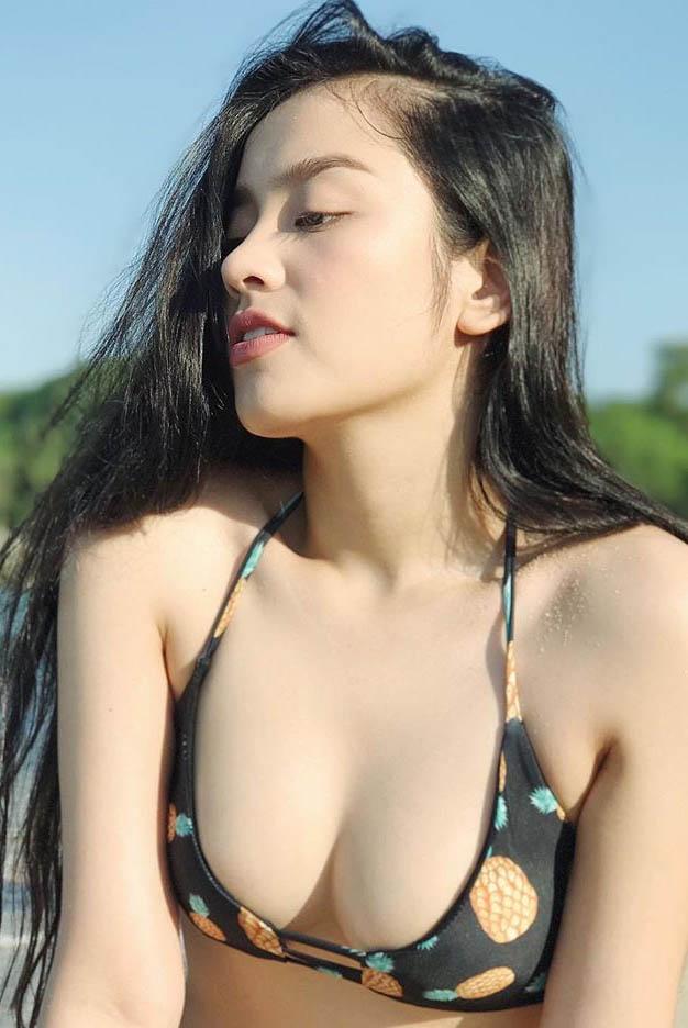 reese tayag sexy naked paics