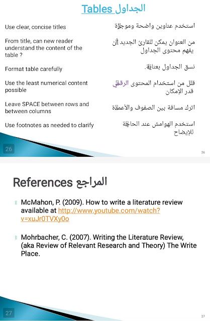 مكونات المقالة العلمية الجيدة باللغتين IMG_20201102_191002.