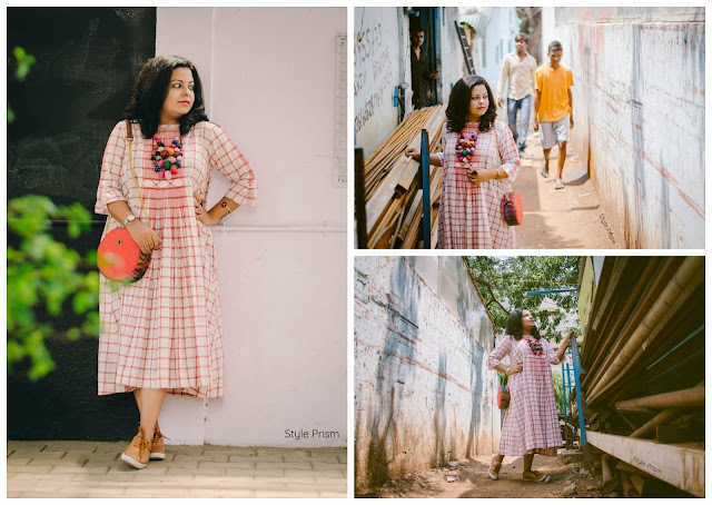 summer-lookbook-fashion-style-Timri-ethical-Style-Prism