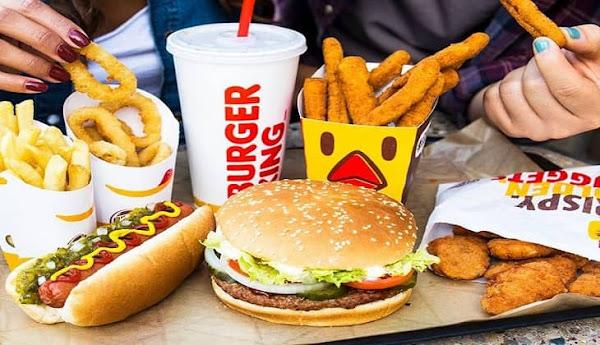 Tại sao McDonald's (Fast foods) ít có khả năng thành công ở Việt Nam