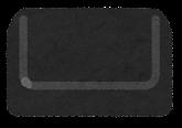 ショートカットキーのイラスト(ブランク2)