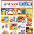 Oncost Kuwait - Weekend Deals