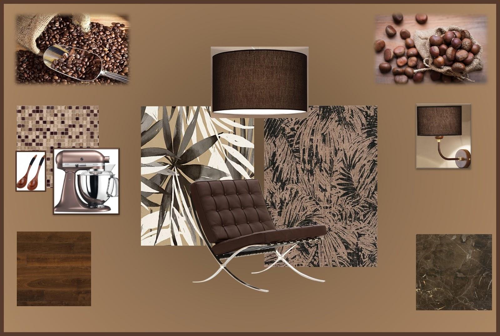 Sweet Home 3D Controsoffitto gena design