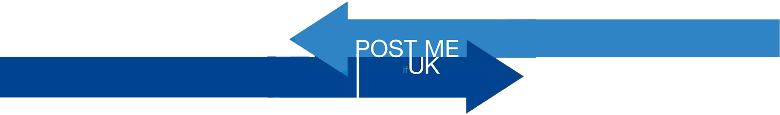 POST ME IF UK