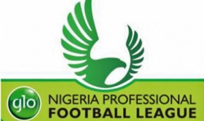 Adequate funding of NPFL will entice players to stay in league — Akanni