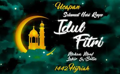 Poster Ucapan Selamat Hari Raya Idul Fitri 1442 H - 04.JPG