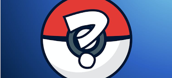 Guess the Pokemon Quiz Answers 100% Score
