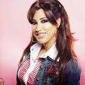 Najwa Karam MP3