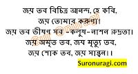 https://www.suronuragi.com/2021/05/joy-tobo-bichitra-ananda-lyrics.html