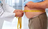 κακές συνήθειες στη διατροφή
