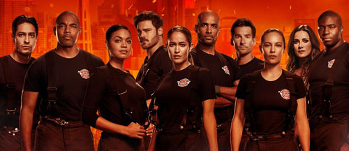 station-19-season-5-trailer-images-and-poster