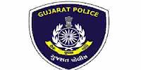 Gujarat police constable result 2020 Provisional Selection List: download final selection list,gujarat police constable result 2020 pdf download  gujarat police constable result merit list 2020